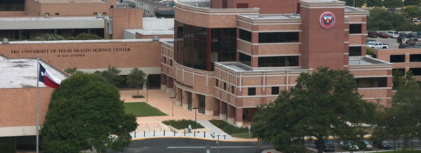 San Antonio BioMedical research center