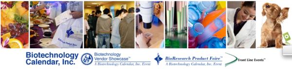 lab equipment deals invited