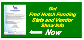 Stem Cell vendor Show Fred Hutch resized 600