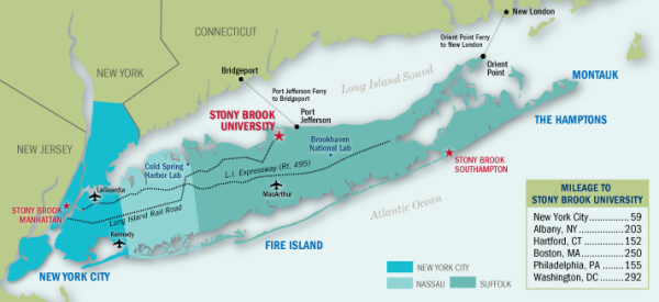stony brook university map resized 600