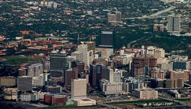 Texas_Medical_Center_Houston