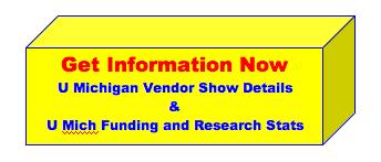 U Michigan research