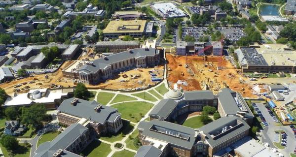 uab science buildings resized 600