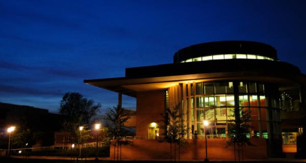 UC Riverside  library resized 600