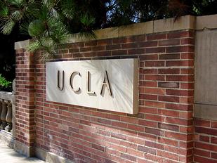 UCLA Entrance Sign resized 600