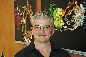 ucsd cancer research scientist