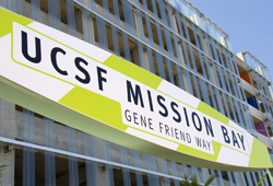 ucsf mission bay research