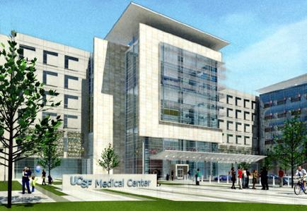 Science Market Update   University of California San Francisco