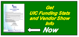 Illinois Funding