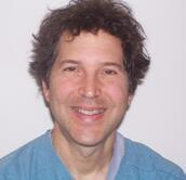 UW computational biology scientist