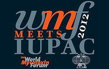 wmfmiupac banner