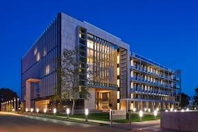 bioresearch facility