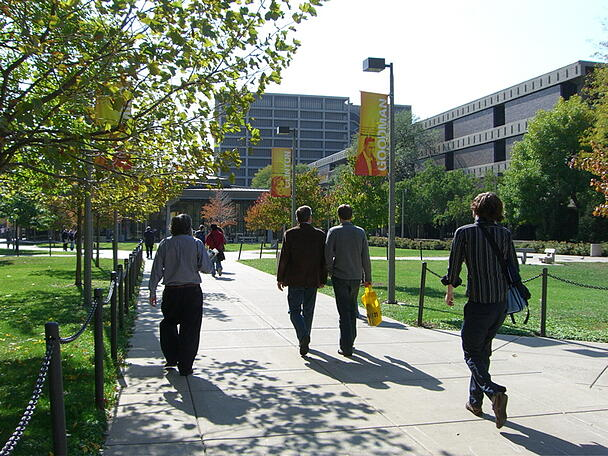 UIC_EastCampus