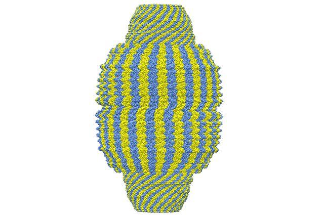 Nano+vault+image_mid