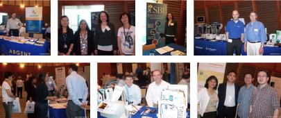 Boston BioResearch Product Faire™