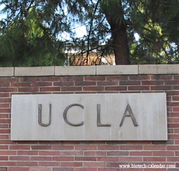 BioResearch Product Faire™ UCLA