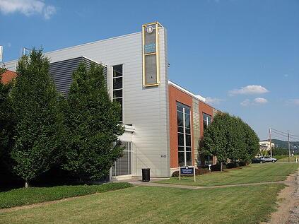 McGowan Institute UPitt