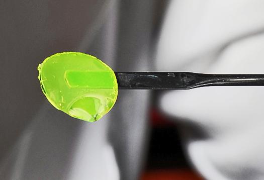 green_gel_1