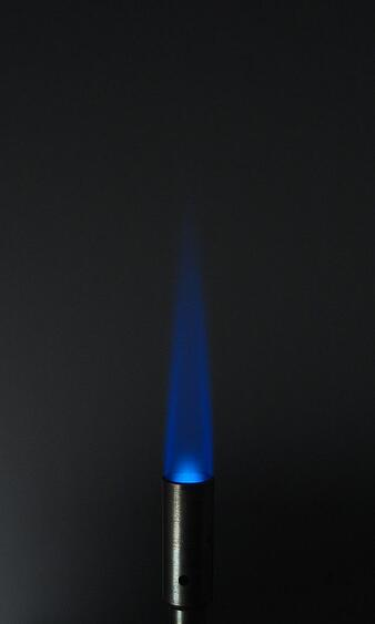 640px-Flametest--.swn