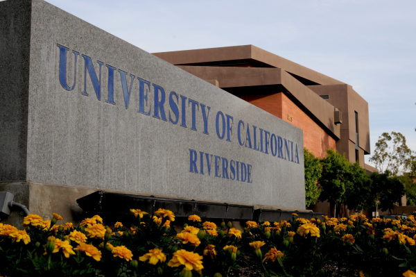 uc riverside plant pathology resized 600