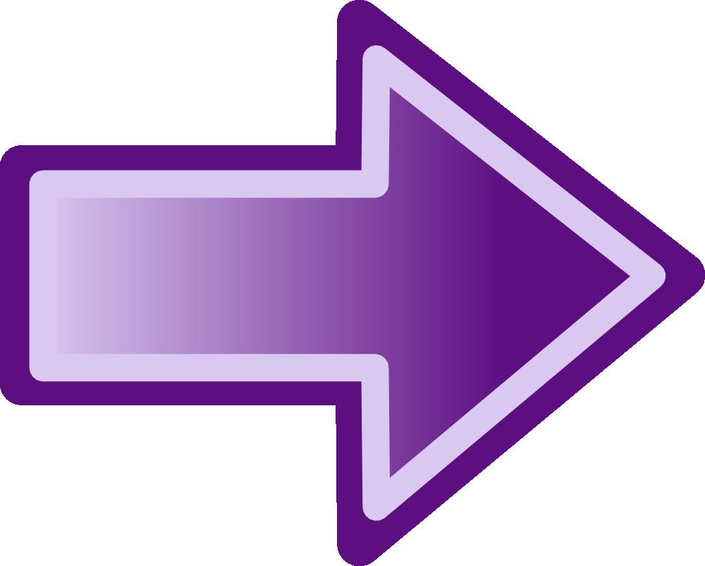 purple_arrow