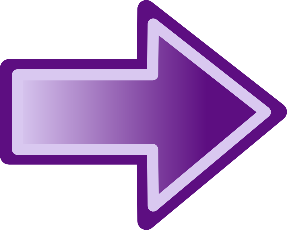 purple_arrow