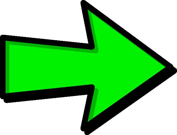 green_arrow