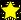 5 Star Award