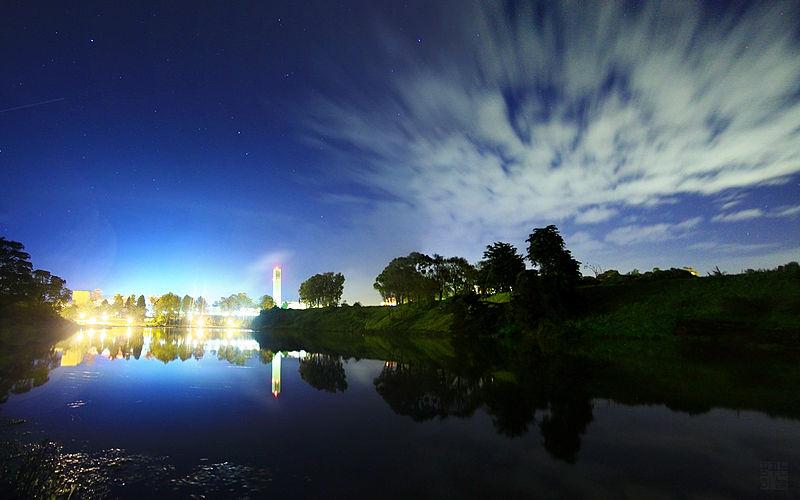 UCSB_Lagoon_(4547142266)