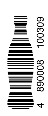 185px-EAN13_International_Article_Number_Barcode_shaped_as_coke_bottle