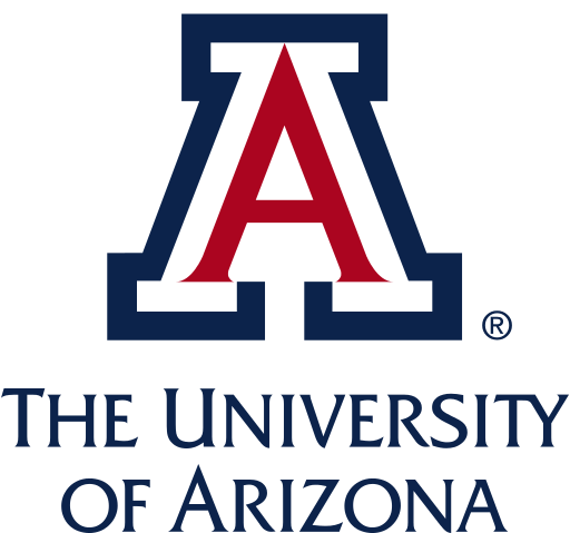 Market lab supplies to Tucson life science researchers.