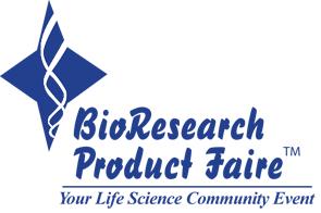 BioResearch Product Faire™ Event at THomas Jefferson University in Philadelphia, PA.