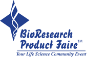 BioResearch Product Faire™ Events help increase lab sales leads.