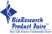 Attend the 18th Semiannual BioResearch Product Faire™ in New York on Thursday March 26, 2015.