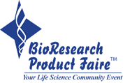 Attend a BioResearch Product Faire™ Event in Oregon.