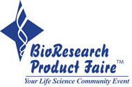 Attending an upcoming New York BioResearch Product Faire™ Event.