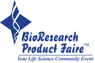 Attend a BioResearch Product Faire™ Event at UC Davis Medical Center.