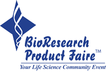 The 16th Annual BioResearch Product Faire™ Event in Birmingham is a prime opportunity for life scientists to discover new lab supplies.