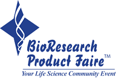 BioResearch Product Faire™ Events help build brand awareness and promote lab supplies.