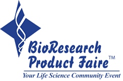 BioResearch Product Faire™ Event at THomas Jefferson University in Philadelphia, PA.