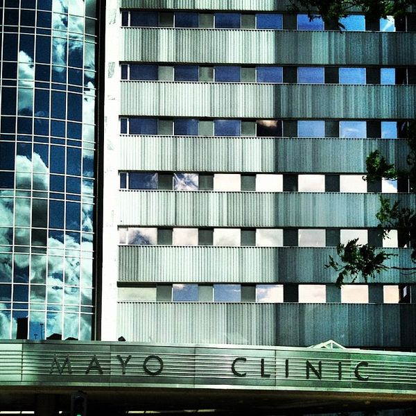 Mayo_Clinic_Rochester_Minnesota_8286702026_o
