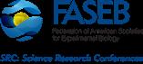 FASEB CMYK Logo SRC DkBlue 1363211896