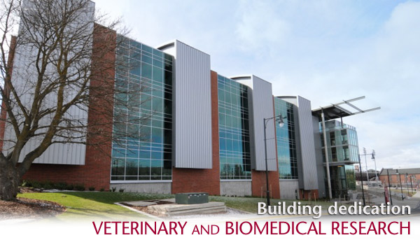 WSU Biomedical Research
