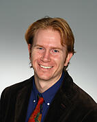 madison researcher