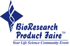 Participate in the 2015 Tucson BioResearch Product Faire™ Event.