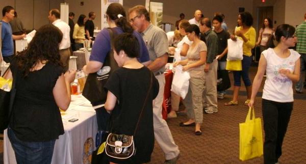 UCRiverside2011 show resized 600