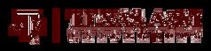TAMU_logo