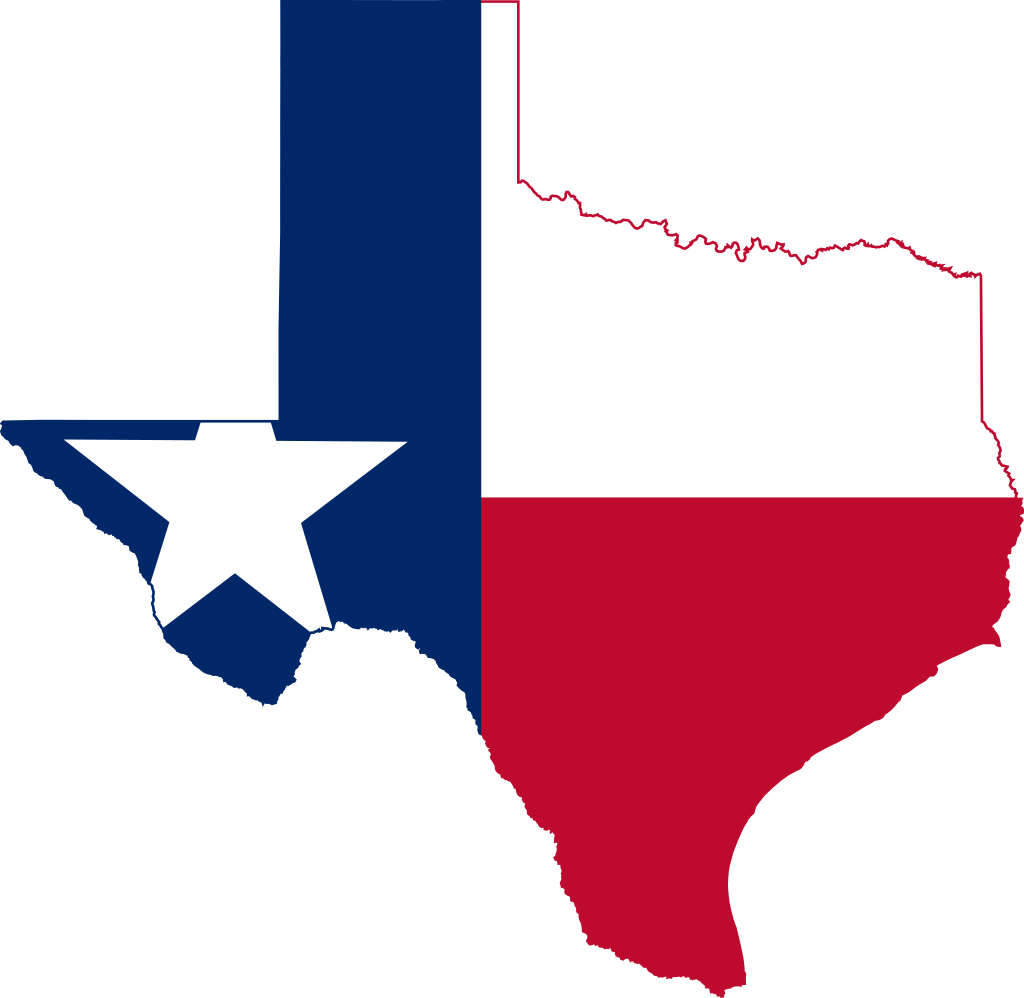 Biotechnology Calendar vendor shows in Austin, College Station and Houston are great opportunities to market lab products to life science researchers.