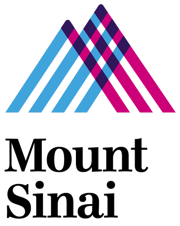 Get more market visibility at Mount Sinai School of Medicine