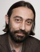 Dr. Adolfo Garcia-Sastre
